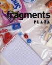 fragments PLAZA