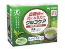 『グルコケア グルコケア 粉末スティック 30包』【特定保健用食品(トクホ)】