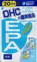 『DHC EPA 60粒』