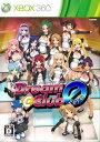 【中古】Xbox360 DREAM C CLUB(ドリームクラブ) ZERO【ゆうメール送料無料】