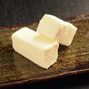 クリームチーズの純米酒粕漬け150g 冷凍便(冷蔵便可) [ クリームチーズ 珍味 おつまみ 酒粕 ]