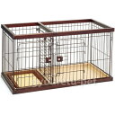 Dog room circle mini-new sale! ! Free shipping