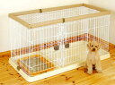 Ad mate ADD. Belonging to MATE restroom discipline living circle roof & restroom (small dog direction); [free shipping]