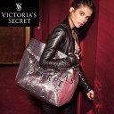 【送料無料】VICTORIA'S SECRET ヴィクトリア...