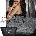 VCTORIA'S SECRET ヴィクトリアシークレット ...