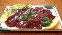 牛レバー(焼き・鍋用)