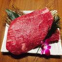 黒毛和牛メス牛ブリスケブロック1Kg 冷凍 焼肉 ロース