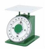 在大型飞碟规模大和■(平衡)的SDX - 20 °的SDX - 30二十公斤·三十公斤大和大和smtb - K表 [kb的] [kb的] YDKG - K表[■ヤマト 大型上皿秤(はかり)  SDX-20・SDX-30 20kg・30kg  大和 yamato]