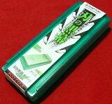 ■シャプトン 刃の黒幕 グリーン#2000 中研ぎ用 セラミック砥石【05P13Nov14】