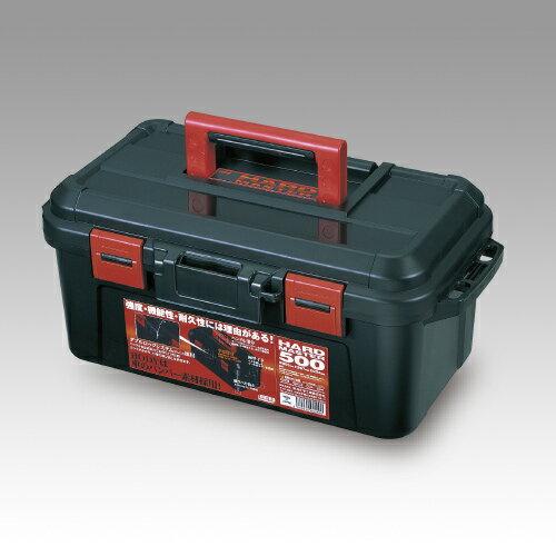 明邦ハードマスター500工具箱タックルボックス釣道具フィッシング釣り明邦化学メイホウ