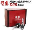 クラウンロイヤル S17 18系に純正交換 HID D2R 【送料無料】モデル信玄