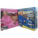 【激安】snuggie スナギー ファッションショー NYコ...