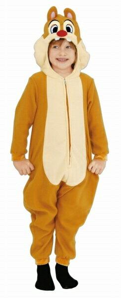チャイルド・デール 赤ちゃん用Todサイズ (Child Dale Tod) [チップとデ…...:h-pumpkin:10001855