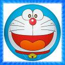 [400822] ドラえもん ビーチボール 40cm [ウキワ 浮き輪 うきわ 浮輪 海水浴 プール 夏グッズ 海外旅行 ハワイ 沖縄]【_400822】