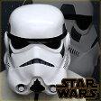 [スターウォーズ 兵士 マスク] なりきりマスク ストームトルーパー  [帝国軍 兵士 マスク スター・ウォーズ STAR WARS 正規ライセンス商品 映画 コスプレ 仮装]【C-0597_'061329】