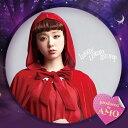 [LLL amoちゃん] ベルベットライディングフード(Velvet Riding Hood)  [Lunatic Lemony Lollipop AMO 赤ず...