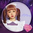 【LLL】 バイオレット メイドガール (Violet Maid Girl)  [ルナティック レモニー ロリポップ amoちゃん AMO アモ]【A-1023...