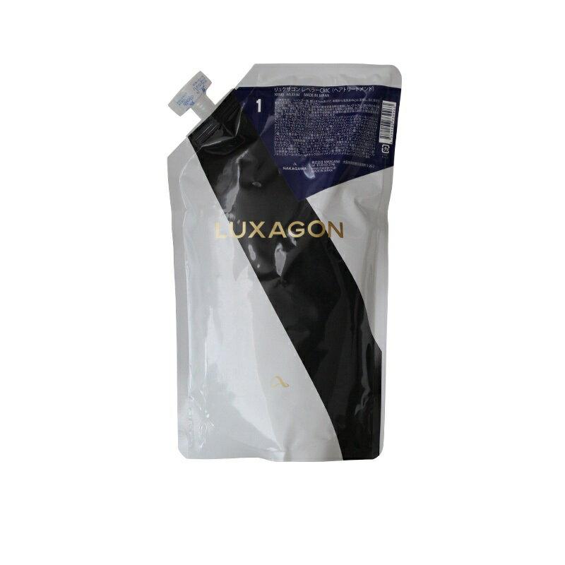 ムコタ リュクサゴン レベラー シーエムシー 1000g 詰替用 mucota|ムコタ おすすめ品