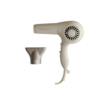 TBM タカラ ビューティーメイト イオニスト サラサ2|ドライヤー 大風量 ドライヤー イオン ドライヤー 業務用 ヘアドライヤー 大風量 サロン専売品 美容師 美容室 プロ用 ドライヤー おすすめ ヘアドライヤー 風量