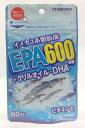 マルマン オメガ3系脂肪酸 EPA600 60粒 3363694【05P03Dec16】