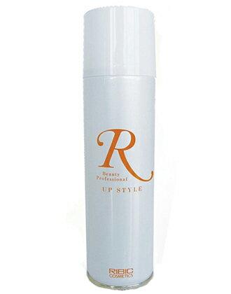 RIBICアップスタイルヘアスプレーR無香料250g05P03Dec16