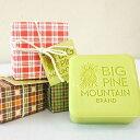 Kalastyle オーガニック石鹸Big Pine Gift PackageKalastyle オーガニック石鹸Big Pine Gift Package 無添加 プレゼント いい香り 母の日