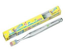 【メール便OK】PROSPEC プロスペック歯ブ...の商品画像