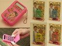 携帯MINI!3の倍数の時アホになる電卓!世界のナベアツオモロー!電卓1911