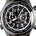 Aeromatic1912 エアロマティック エアロマチック クォーツ 腕時計 メンズ パイロットウォッチ [A1113] 並行輸入品 メーカー保証24ヵ月 収納ケース付き