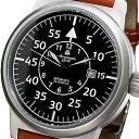 Aeromatic 1912 エアロマティック 1912 エアロマチック 1912 自動巻き 腕時計 メンズ パイロットウォッチ [A1143] 並行輸入品 メーカー保証24ヶ月&純正ケース付き