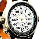 Aeromatic 1912 エアロマティック 1912 エアロマチック 1912 クォーツ 腕時計...