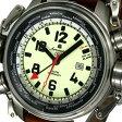 Aeromatic 1912 エアロマティック 1912 エアロマチック 1912 クォーツ 腕時計 メンズ パイロットウォッチ [A1326] 並行輸入品 メーカー保証24ヶ月&純正ケース付き【10P03Dec16】