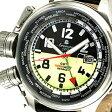 Aeromatic 1912 エアロマティック 1912 エアロマチック 1912 クォーツ 腕時計 メンズ パイロットウォッチ [A1338] 並行輸入品 メーカー保証24ヶ月&純正ケース付き【10P03Dec16】