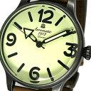 Aeromatic 1912 エアロマティック 1912 エアロマチック 1912 クォーツ 腕時計 メンズ パイロットウォッチ [A1343] 並行輸入品 メーカー保証24ヶ月&純正ケース付き