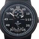 Aeromatic 1912 エアロマティック 1912 エアロマチック 1912 自動巻き 腕時計 メンズ パイロットウォッチ [A1357] 並行輸入品 メーカー保証24ヶ月&純正ケース付き
