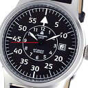 Aeromatic 1912 エアロマティック 1912 エアロマチック 1912 自動巻き 腕時計 メンズ パイロットウォッチ [A1402] 並行輸入品 メーカー保証24ヶ月&純正ケース付き