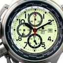 Aeromatic1912 エアロマティック エアロマチック クォーツ 腕時計 メンズ パイロットウォッチ [A1404] 並行輸入品 メーカー保証24ヵ月 収納ケース付き