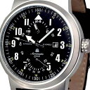 Aeromatic 1912 エアロマティック 1912 エアロマチック 1912 自動巻き 腕時計...