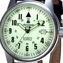 【残り1点】Aeromatic 1912 エアロマティック ...