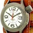 Tauchmeister 1937 トーチマイスター 1937 自動巻き 腕時計 メンズ ダイバーズウォッチ [T0092] 並行輸入品 メーカー保証24ヶ月&純正ケース付き 532P17Sep16