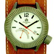 Tauchmeister 1937 トーチマイスター 1937 クォーツ 腕時計 メンズ ダイバーズウォッチ [T0102] 並行輸入品 メーカー保証24ヶ月&純正ケース付き 532P17Sep16