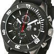 Tauchmeister 1937 トーチマイスター 1937 クォーツ 腕時計 メンズ ダイバーズウォッチ [T0218] 並行輸入品 メーカー保証24ヶ月&純正ケース付き 532P17Sep16