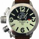 Tauchmeister 1937 トーチマイスター 1937 クォーツ 腕時計 メンズ ダイバーズ