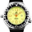 Tauchmeister 1937 トーチマイスター 1937 自動巻き 腕時計 メンズ ダイバーズウォッチ [T0269] 並行輸入品 メーカー保証24ヶ月&純正ケース付き 532P17Sep16