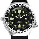 楽天8号店【新商品】Tauchmeister 1937 トーチマイスター 1937 自動巻き 腕時計 [T0297] 並行輸入品 純正ケース メーカー保証12ヶ月