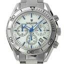【残り1点】LANCASTER ランカスター 電池式クォーツ 腕時計 [OLA0500SL/CL] 並行輸入品 純正ケース メーカー保証 24ヶ月