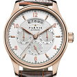 【NEW】PARNIS パーニス クォーツ 腕時計 メンズ [PA6062RL-S6AL-WHrgBR] 並行輸入品 メーカー保証【10P03Dec16】