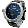 PARNIS パーニス 自動巻き 腕時計 メンズ [PN-280S3AL] 並行輸入品 当店保証24ヵ月 10P27May16