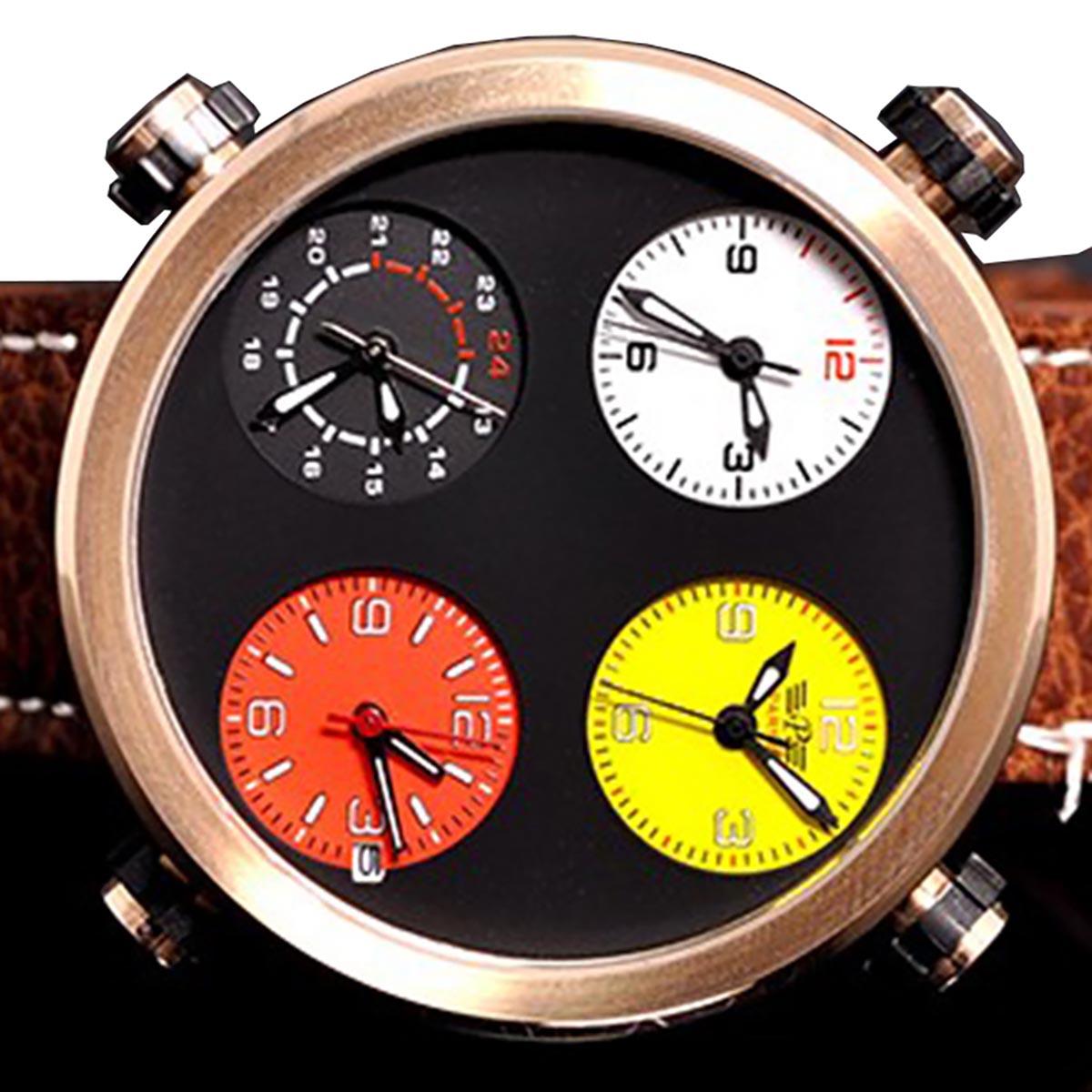 PARNIS パーニス    腕時計 メンズ [pn-523g12el] 並行輸入品 当店保証24ヵ月 メンズウォッチ 海外 ブランド 腕時計
