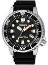 CITIZEN シチズン クォーツ 腕時計 メンズ ウォッチ [BN0150-10E] 並行輸入品 国際保証12ヵ月 純正ケース付き【10P03Dec16】